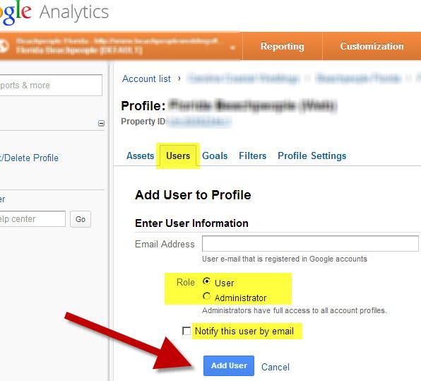 google-analytics-add-user-01